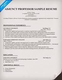 Sigma Beta Delta On Resume Top Custom Essay Editor Sites Sample Of Job Winning Resume Help Me