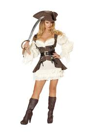 inexpensive women s halloween costumes 29 best pirate images on pinterest pirate costumes woman