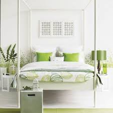 feng shui farben schlafzimmer feng shui schlafzimmer einrichten farben grün zimmergrünpflanzen