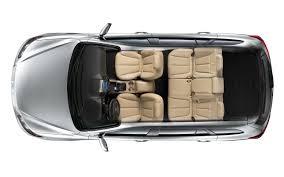 2012 hyundai suvs tucson gets larger tank brakes santa fe
