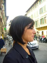 the haircut dilemma starring me glamour bug