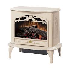 dimplex electric fireplaces stoves products celeste