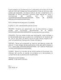 formato de pago del estado de mexico 2015 incausado estado de mexico