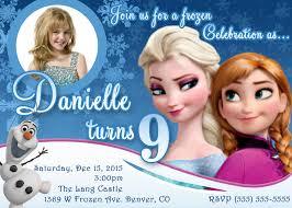 wallpaper frozen birthday frozen birthday invitation wording frozen birthday invitation