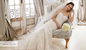 tolli wedding dresses tolli