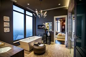 bathroom winning images about bathroom ideas gray tiles tile