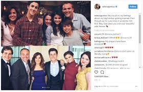 top 25 selena gomez instagram posts of 2017 babbletop