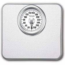 Cheap Bathroom Scale 14 Best Measurement Images On Pinterest Kitchen Scales Bathroom
