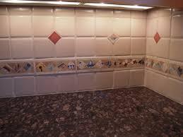 latest kitchen design for remodeling references my home design