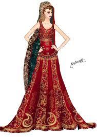 wedding dress design ideas deviantart wallpaper