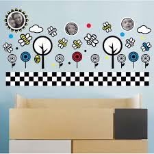 amazing baby room wall art south africa nursery wall stickers baby amazing baby room wall art south africa nursery wall stickers baby baby nursery wall art stickers