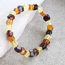 amber bracelet images Buy genuine amber bracelets large selection of amber bracelets png
