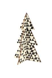 53 best typo christmas decorations images on pinterest