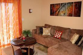 interior design ideas living room pictures awesome n indian new