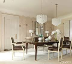 veranda magazine veranda dining rooms 76 best images about dining rooms on
