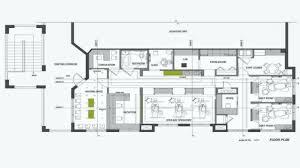 sample office layouts floor plan office design office layout design ideas minimalist office