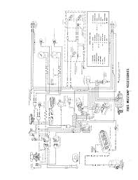 ikon wiring diagram ford f wiring diagram ford wiring diagrams