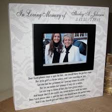 personalized in loving memory gifts this https www etsy listing 185624342 personalized in