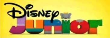 image disney junior logo babar adventures badou