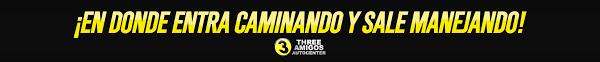lexus dealer near richmond va three amigos