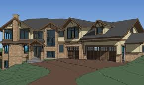 custom home design plans 20 best photo of custom homes plans ideas house plans 6092