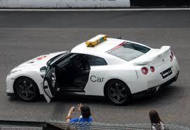 Nissan Gtr Generations - file nissan gt r super gt safety car jpg wikimedia commons