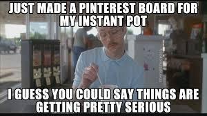 Funny Pot Memes - fresh pot meme pot best of the funny meme