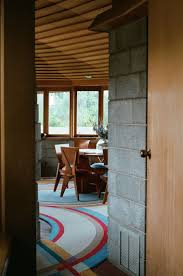 810 best frank lloyd wright images on pinterest frank lloyd