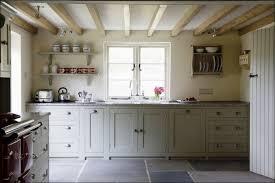 kitchen wooden kitchen cabinet makers kitchen cabinet styles