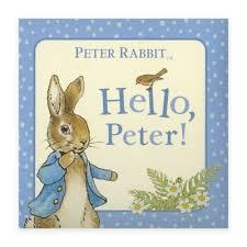 buy peter rabbit bed bath u0026
