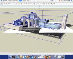 sketchup mac logosketchup sketchuppro for mac 第9页 点力图库