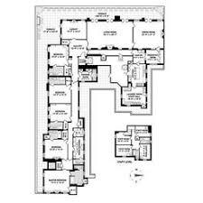 new house plans 2014 interior design