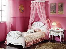 canopy twin beds for girls canopy bedding for girls charming canopy beds for girls ideas