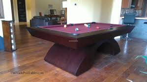 Bumper Pool Tables For Sale Modern Pool Table Game Room With Black Modern Pool Table