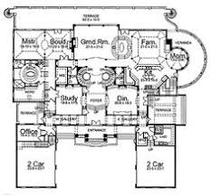 neoclassical home plans neoclassical style house plans house interior