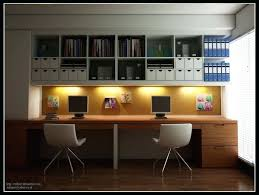 Ideas For Interior Decoration Of Home Home Office Interior Design Home Office Interior Design Ideas
