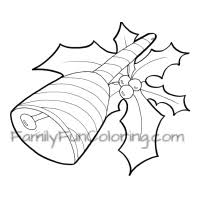 free christmas coloring pages familyfuncoloring
