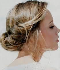 coiffure femme pour mariage nouveau coiffure mariage mi attache comme votre inspiration style