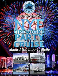 nye cruise chicago liberty yacht new year s cruise liberty nye 2017 cruise