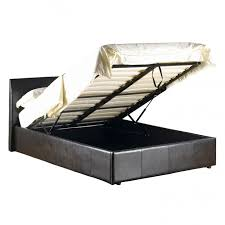 Bed Frames King Storage Bed White Twin Bed With Storage King by Bedroom Check This Out Awesome Bed Frame With Storage