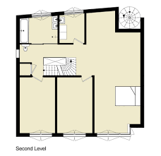 floor plan symbols baby nursery floor plans with spiral staircase floor plan stairs
