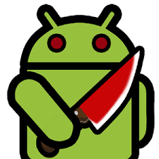 android task killer task killer android apps on play