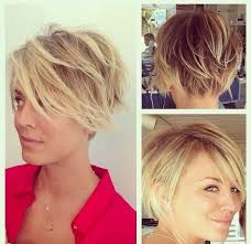 fgrowing hair from pixie to bob check out these 12 tips to grow out your pixie like a model from