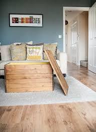 Platform Bed Slats Best 25 Bed Slats Ideas On Pinterest Wooden Bed Slats Garden