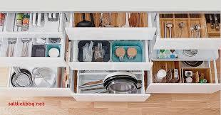 accessoire tiroir cuisine accessoire pour meuble de cuisine attrayant poubelle integree