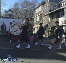 bpdnews the boston department s community