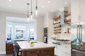 Indian Style Kitchen Design Kitchen Design 2016 Indian Style Kitchen Design Traditional Indian