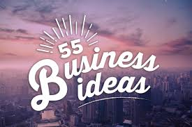 How To Start A Home Decor Business Need A Business Idea Here Are 55