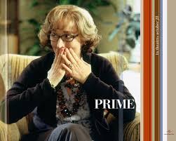 jon abrahams watch streaming hd prime starring uma thurman meryl streep