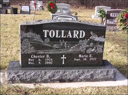 granite grave markers kunde memorials inc oshkosh wi grave stones grave memorials
